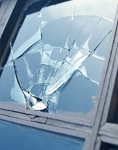 Window glass repair in Ankeny and the Des Moines area